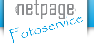 netpage.at imageserver